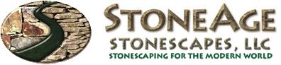 Stoneage Rocks Logo
